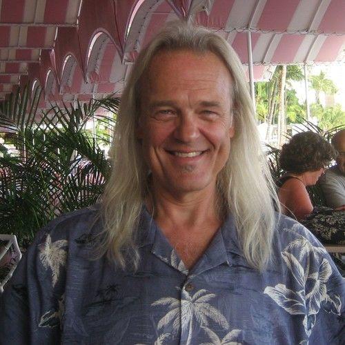 Dave Suess
