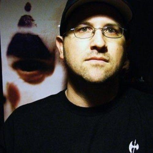 Kevin Kangas