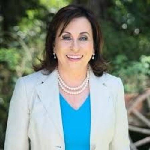 Sandra Torres5