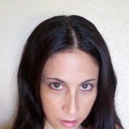 Carissa Falco