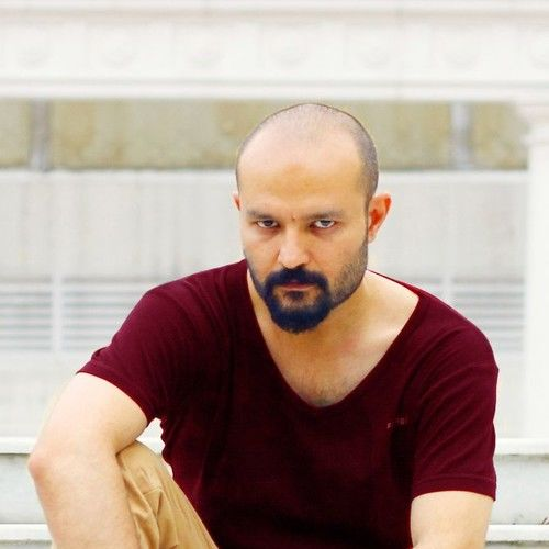 Naveed Akbar