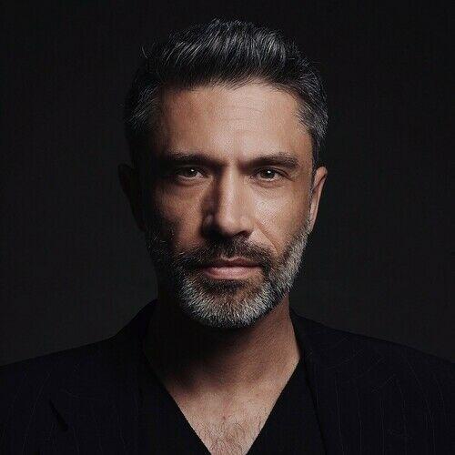Jadran Malkovich