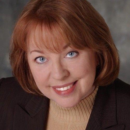 Maryann Durmer