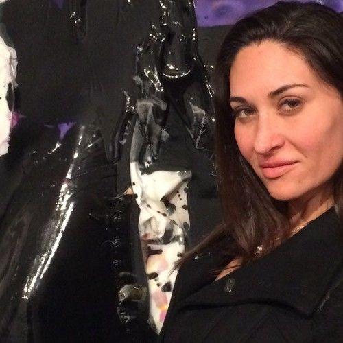 Ana Carolina Pellegrini