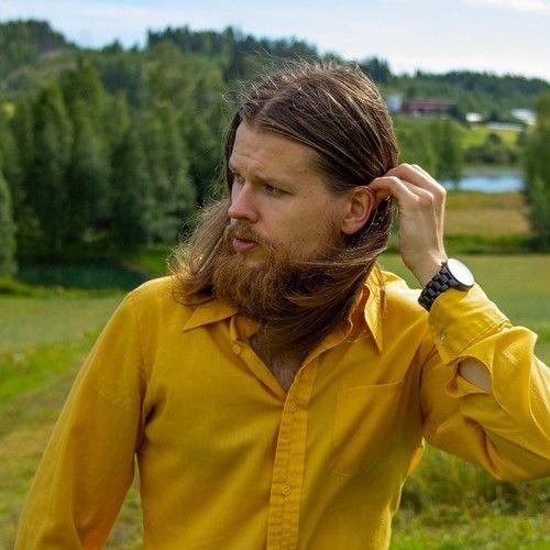 Joonas Makkonen