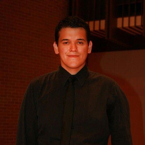 Jesus J. Martinez