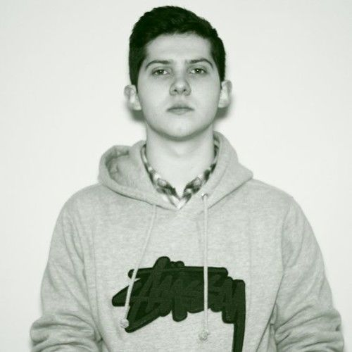 Jose A. Orive