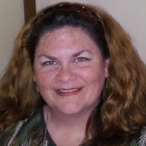 Tamara Sue Mouw Swenson