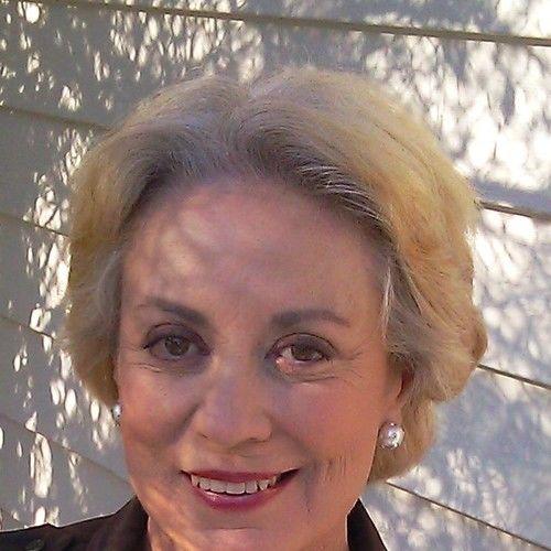 Kate Sanford