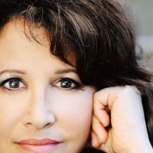 Tammy Kaitz