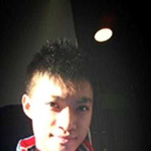 Douglas Kwan
