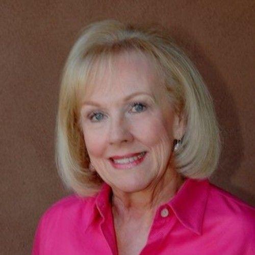 Cheryl Ford-Mente