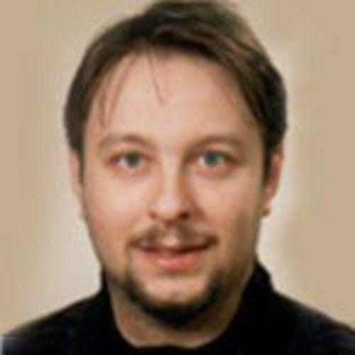 Gabriele D'Ambrosio