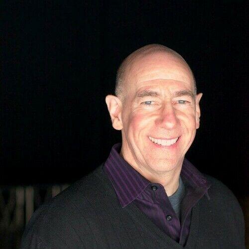 Ken Droz