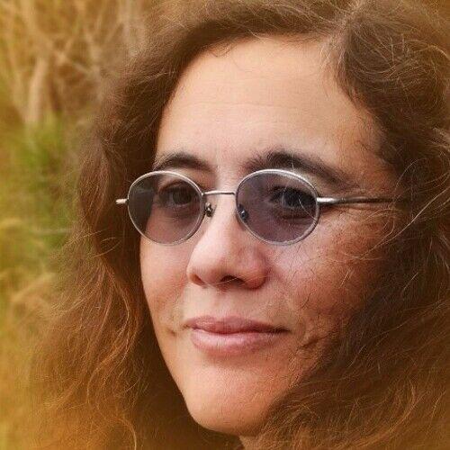 Regina Doi