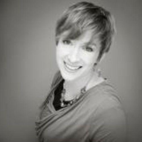 Brooke Wilkins