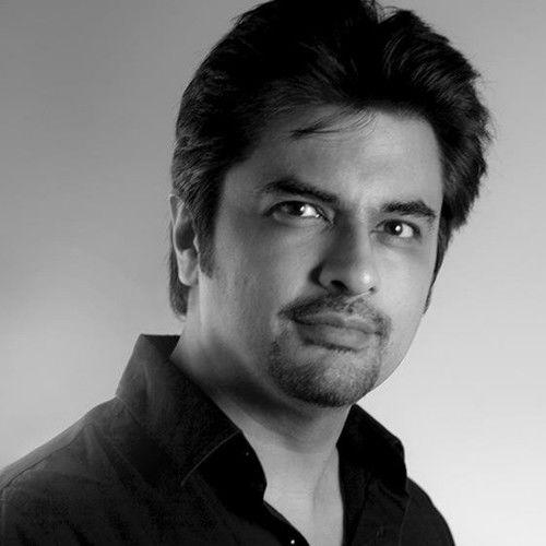 Nadir H. Shah