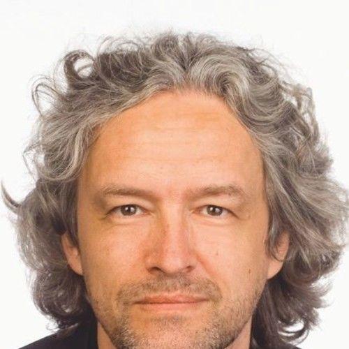 Gregor Jasch