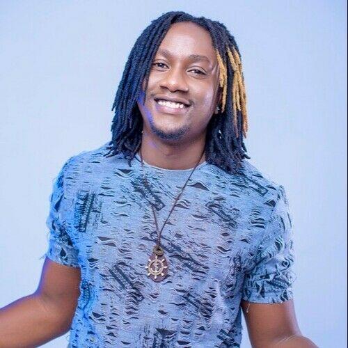 Andrew Mugambi