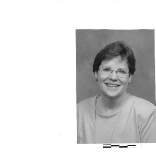 Caroline Lohmann