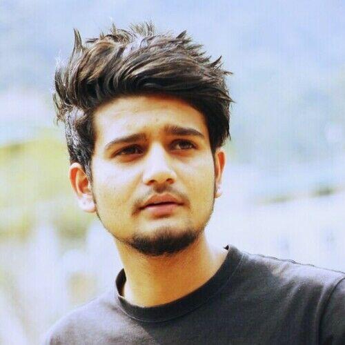 Avish Kar