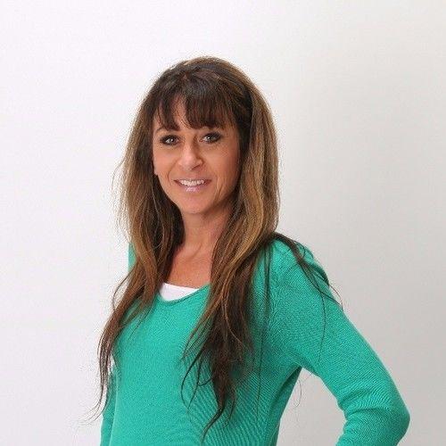 Michelle DiGaetano - Turn 2 Massage