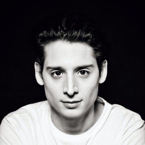Renato Pires