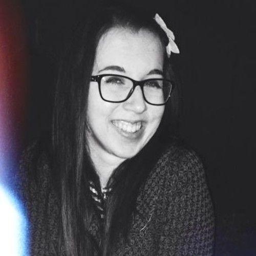 Emily Shaindlin