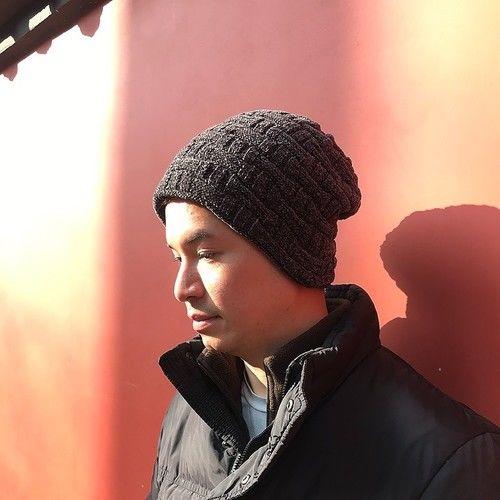 Teng Ky-Gan