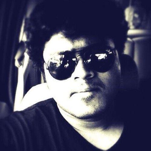 J Naveen
