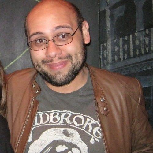 David Kempski