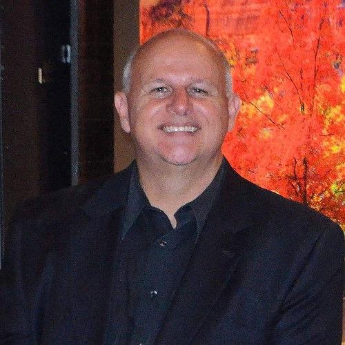 Marco Antonio Varela