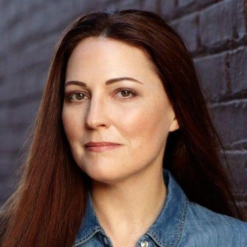 Mary Anzalone