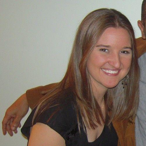 Jill Hopman