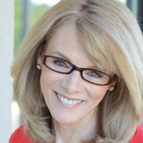 Kathie J Collins