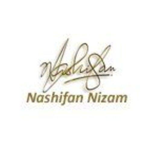 Nashifan Nizam