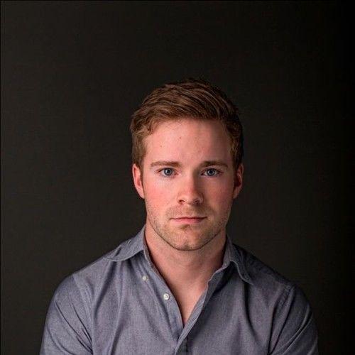 Adam Lippert