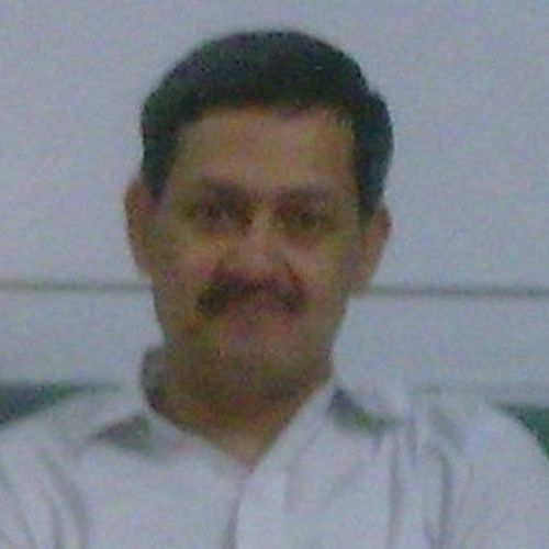 Raju Chaudhary