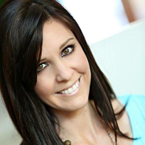 Heather McMullin