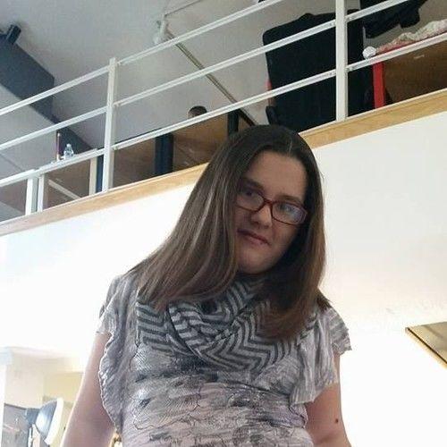 Victoria Siverio