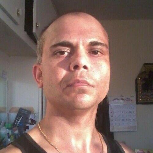 Jatin Chavada
