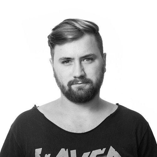 Rusen Minchev