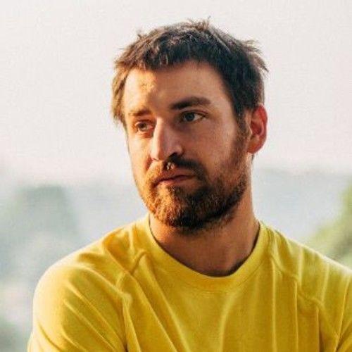 Nikolai Hamel