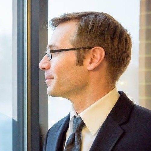 Daniel Grzeskowiak