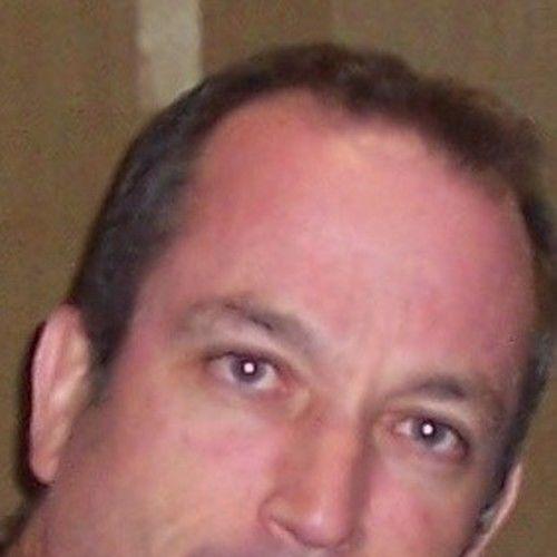 Marc Prey