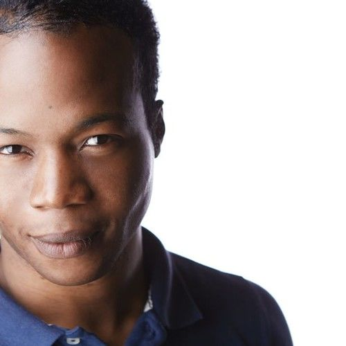 Emmanuel Afuwape
