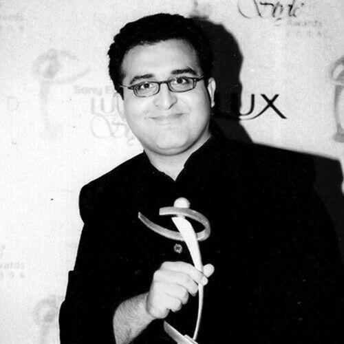 Kamran Qureshi