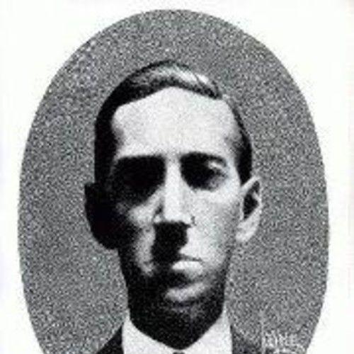 Keif Gigliotti