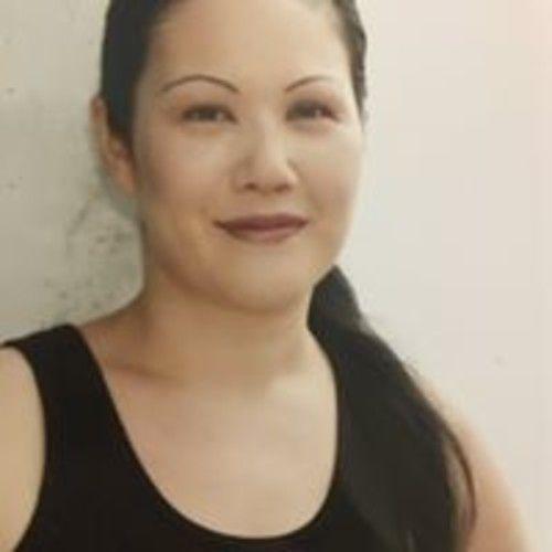 Marina Loos