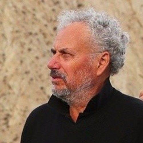 Anselmo Parrinello